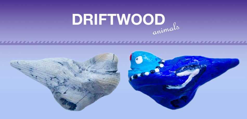 driftwood_title
