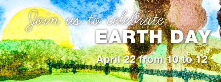earth_day_facebook