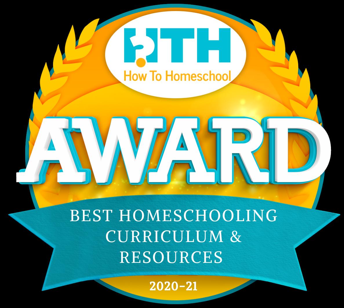 2020-Award-Seal-HTH